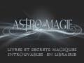 Aperçu de : Astro Magie