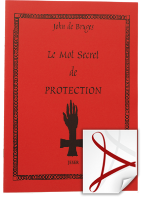 PDF_MotSecretDeProtection
